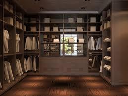 fabulous brown wooden walk in closet shelves design and likable backsplash mirror design even delectable flooring agreeable design mirrored closet