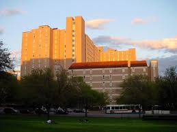 University of texas homework service   Writing custom Division of Housing and Food Service   The University of Texas at