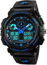 waterproof watch - Amazon.in
