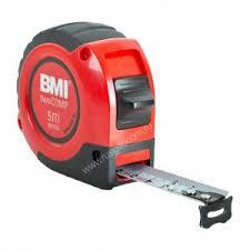 <b>Рулетка</b> измерительная <b>BMI TwoComp</b>