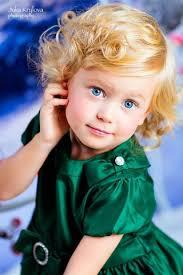 RUSSIAN FAMOUS CHILDREN ★ · #RussianFamousChildren #LovelyPics #FashionKids #Models -- WINTER < -- > Model: Vasilisa Ivanova > Photographer: Julia Krylova - gB8AYdfDQ2I
