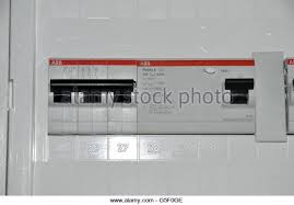 fuse box house stock photos fuse box house stock images alamy domestic fuse box close up stock image