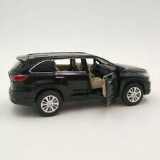 Unbranded Cast Iron <b>Diecast</b> & <b>Toy 1:32</b> for sale | eBay