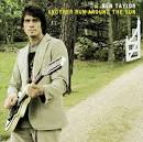 Another Run Around the Sun album by Ben Taylor