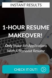 how to cold call recruiters plus script