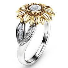 Popular Gold <b>Sunflower</b>-Buy Cheap Gold <b>Sunflower</b> lots from China ...