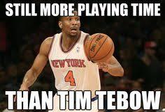 Sports on Pinterest | NBA, Meme and Lebron James via Relatably.com