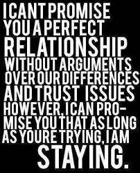 Relationship Quotes For Relationship Quotes Collections 2015 ... via Relatably.com