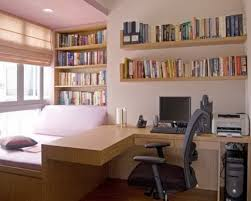 bedroom desk furniture 1000 images about office ideas on pinterest modern office plans bedroom office desk