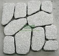 paver patio tolland ct step stone back meshed step stone