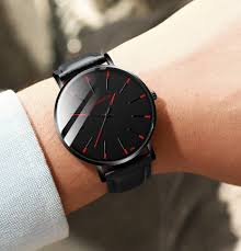 top 8 most popular <b>quartz watch men watches</b> list and get free ...