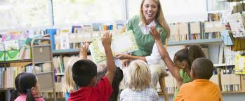 teach in teach english in teaching in kindergarten teachers abu dhabi public schools