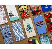 Чехлы для телефонов <b>Mediagadget</b> купить в Челябинске - цены ...