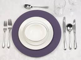 charger plates decorative:  x designer decorative charger plates xmas dinner dining setting lacquer effect ebay
