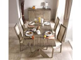 real rustic kitchen table long:  artistic provence rustic durian wooden dining table kitchen