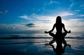Bildresultat för yoga bilder