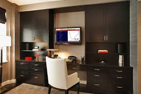 modern home office design ideas of fine architecture home office interior design property architecture home office modern design