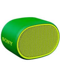 Купить аудиотехника в интернет магазине WildBerries.kg