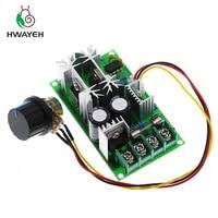 Speed switches - Shop Cheap Speed switches from China Speed ...