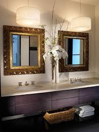 bathroom bathroom lighting ideas bathroom ceiling light fixtures washer dryer cabinet enclosures valance window treatments bathroom lighting ideas bathroom ceiling