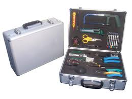 Image result for fibre optic test equipment