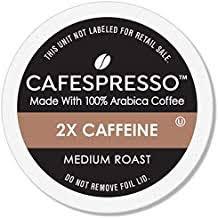 High Caffeine K Cups - Amazon.com