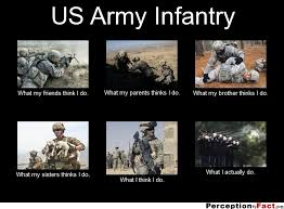 US Military Quotes. QuotesGram via Relatably.com