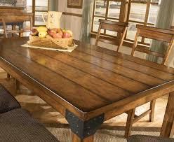 enchanting rustic kitchen table brilliant interior kitchen inspiration with rustic kitchen table amusing wood kitchen tables top kitchen decor