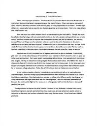 jay gatsby tragic hero essay example for a topic sentence free heroes essay   example essays