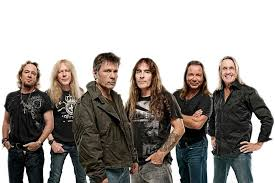 <b>DANCE</b> OF DEATH - <b>Iron Maiden</b> - LETRAS.COM
