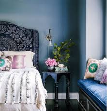 bedroom furniture contractstudentbedroomfurniture:  ideas about eclectic bedrooms on pinterest emerald bedroom eclectic bedroom decor and jade green