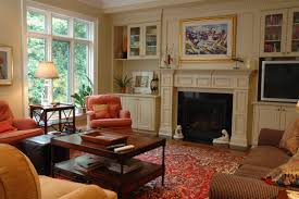 review living room furniture entryway  ideas about living room furniture layout on pinterest