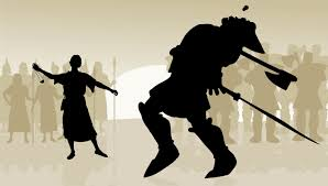 david and goliath turning weaknesses into strengths welcome to david and goliath turning weaknesses into strengths