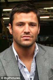 The Only Way Is Essex looks set for a juicy second series, with Kirk Norcross returning to square up to arch-rival. Mark Wright. - article-1297345608100-0cf38dd0000005dc-684199_223x335