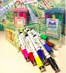 Homies International 1 Unit Color Seal Watercolor <b>Pen Children</b> ...