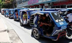 Image result for mainroad sa Boracay