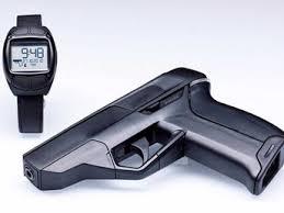Resultado de imagen para armas de fuego