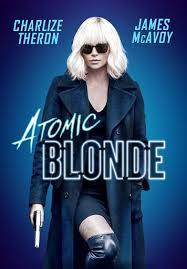 <b>Atomic Blonde</b> - Movies on Google Play