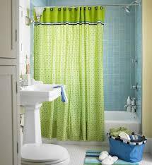 bathroom decor ideas unique decorating: full size of bathroom designs unique shower curtains modern new  bathroom decorating ideas