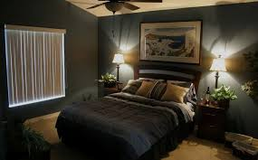 ideas accessoriesentrancing cool bedroom ideas teenage