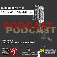 DocsWithDisabilities