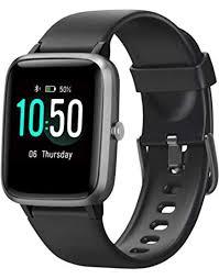 <b>Smart Watches</b>   Amazon.com