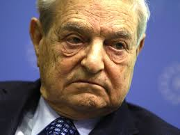 Image result for pics of george soros