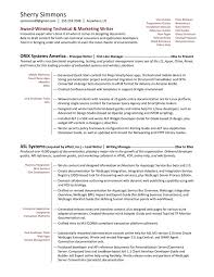 Examples Of Summaries For Resumes  resume template sample personal     Nanny Resume Skills Restaurant Manager Cv Sample    Cover Letter       resume qualification