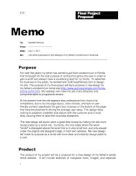 doc memo template memo template template word memorandum template memo word templates microsoft word memo template