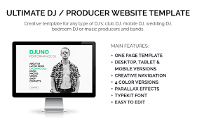 djuno   ultimate dj   producer muse template by vinyljunkie    djuno   ultimate dj   producer muse template