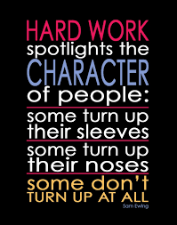 Quotes About Working Hard Inspirational Quotes About Hard Work ...