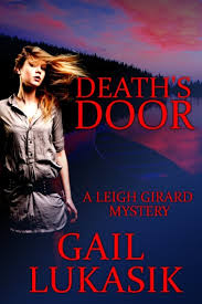 Death's Door eBook by Gail Lukasik - 9781465755889 | Rakuten Kobo