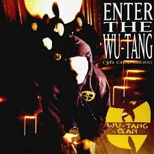 <b>Wu</b>-<b>Tang Clan</b> - <b>Enter</b> the Wu-Tang (36 Chambers) Lyrics and ...