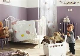 baby nursery furniture designer baby nursery room ideas baby nursery furniture designer baby nursery